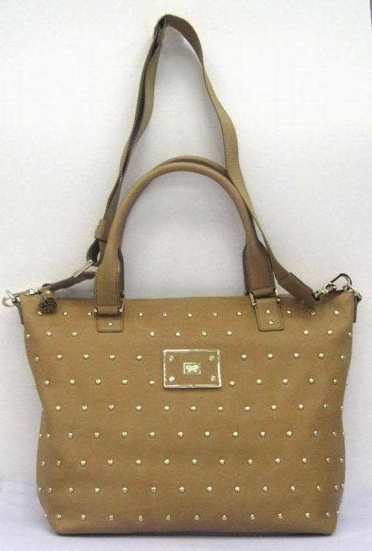 Lady Handbags/Tote Bag/ Shoulder Bag