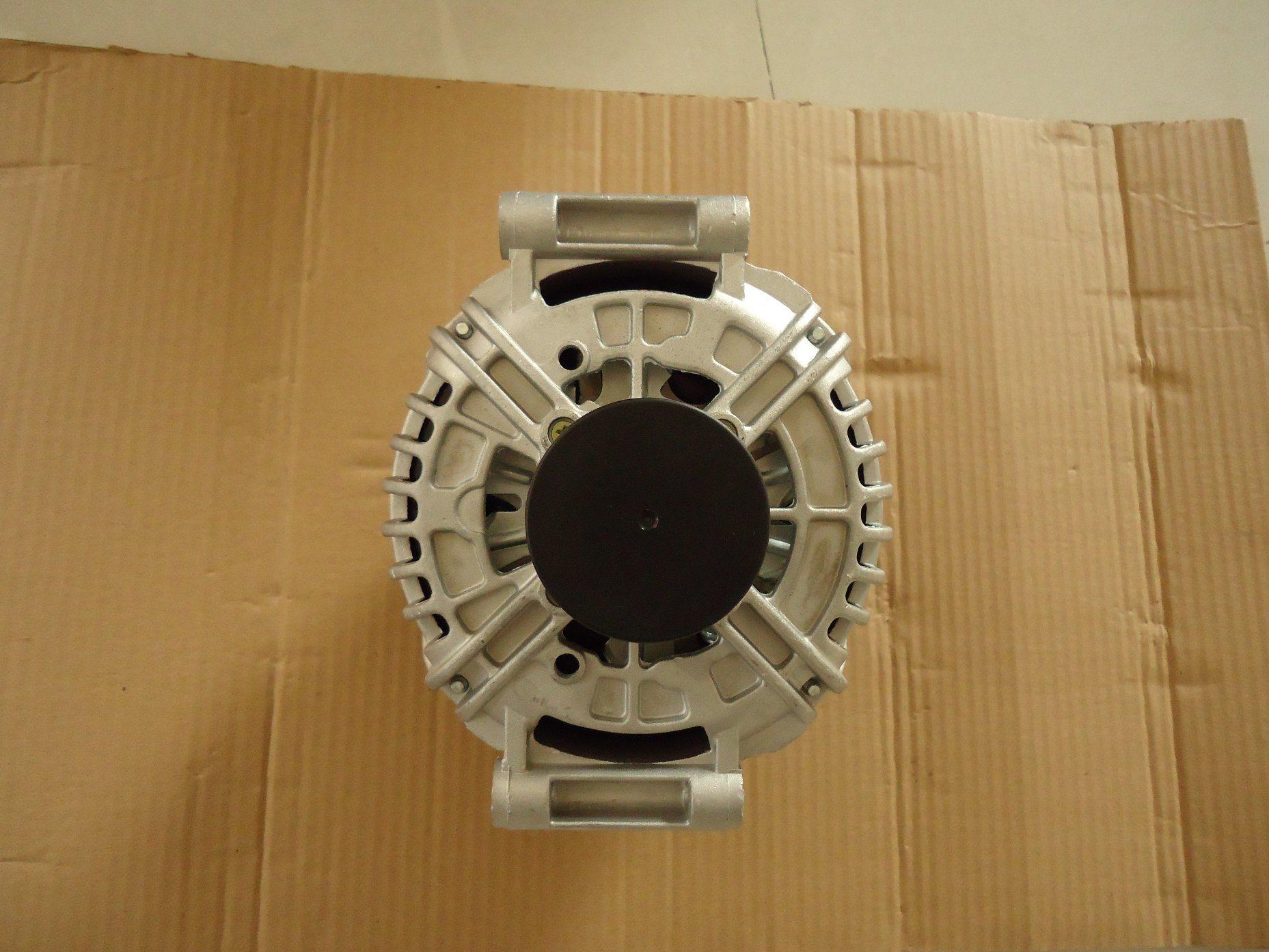 Auto Alternator for Dodge Lester: 12385 OEM: 0121541102, 0124625020