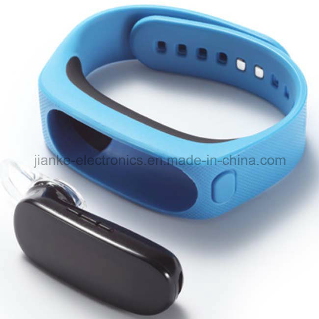 Super Popular Fitness Sport Bluetooth Smart Bracelet (4001)