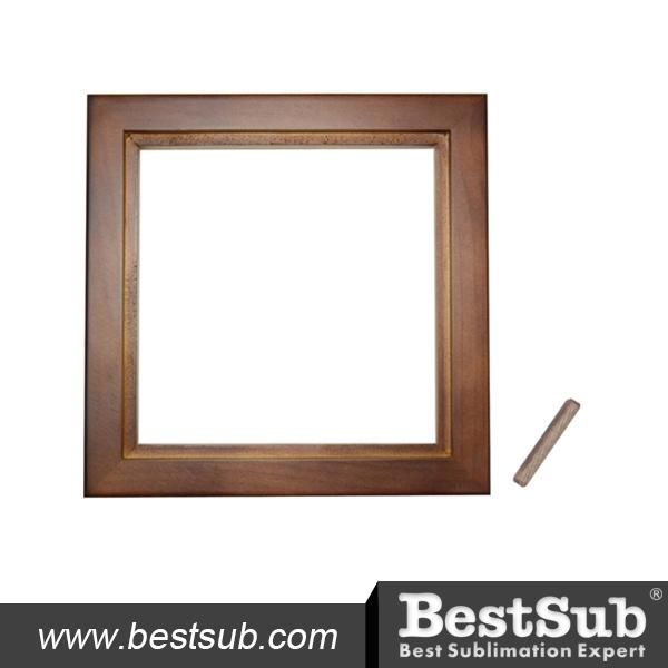 Bestsub Wooden Tile Frame (MK2)