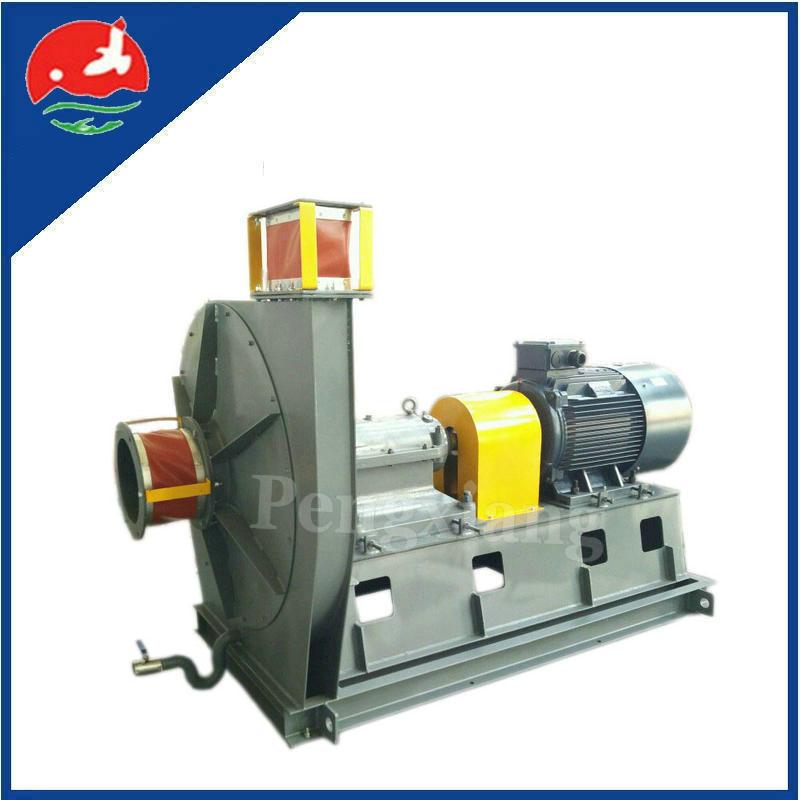 High Quality industrial High Pressure Centrifugal Fan 9-12-9D