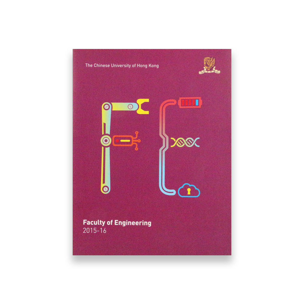 High Quality Coated Paper Customzied Softcover Brochure Printing