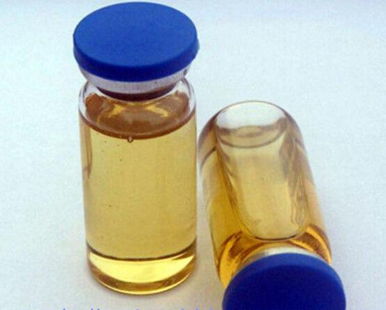 Bodybuilder Drostanolone Propionate / Masteron Steroids Raw Material for Medicine Muscle Gain