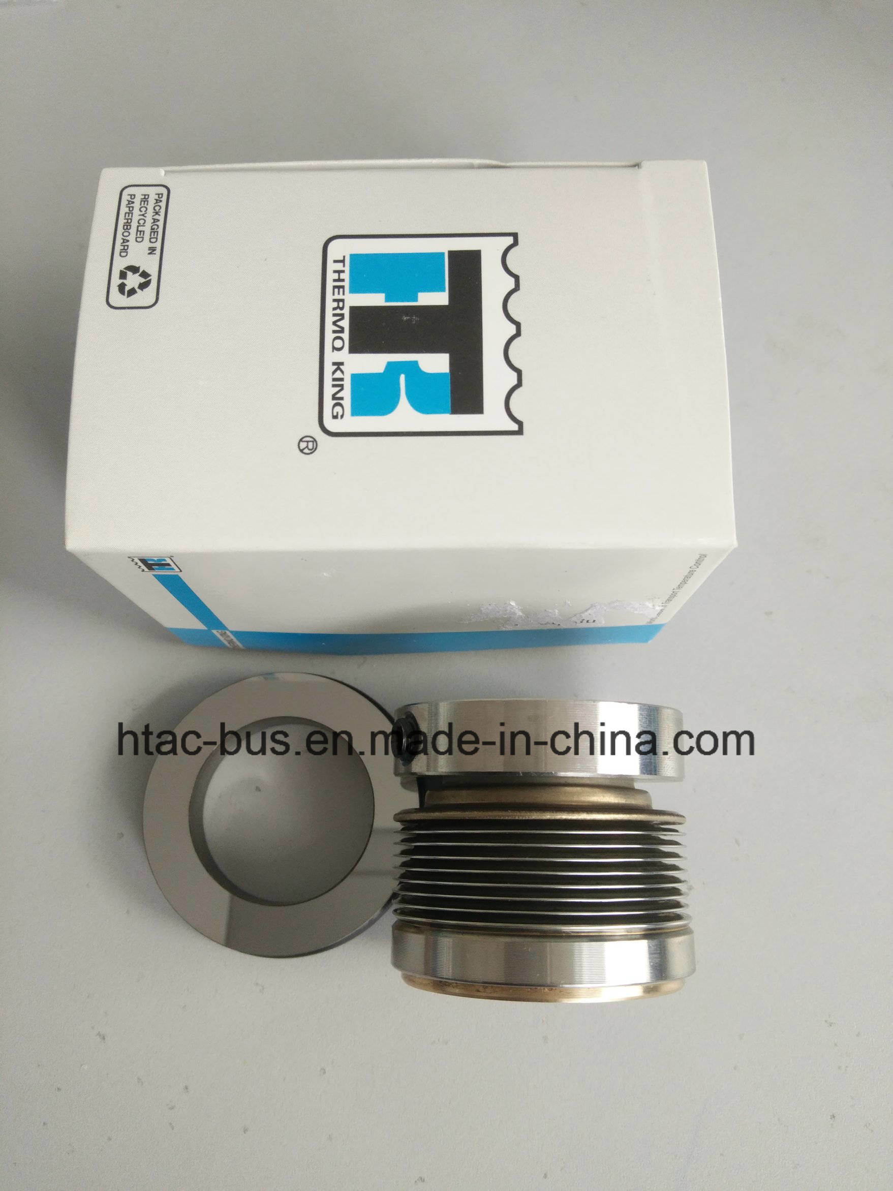 Tk 22-1100 Shaft Seal Metal Bronze Original China Supplier