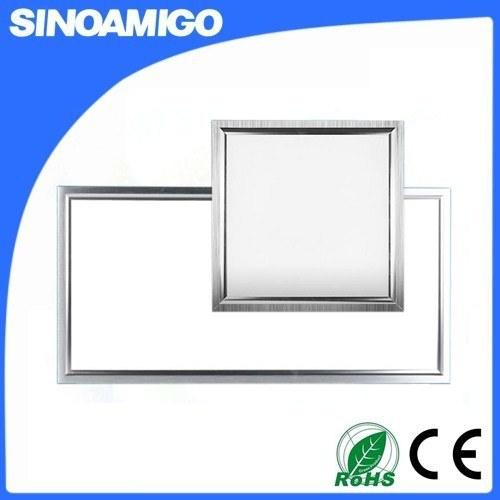 300*1200mm 48W LED Panel Light Recessed Type