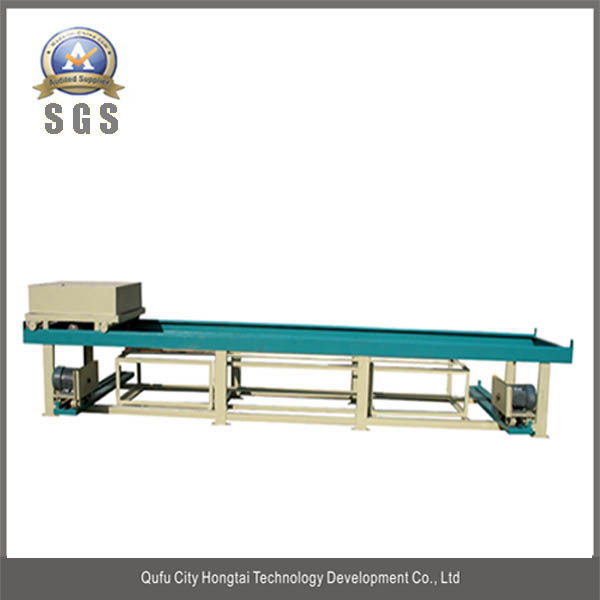 Edge Four Edges Cutting Saw