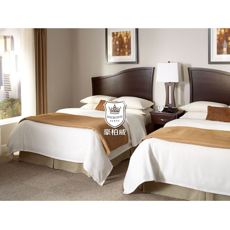 Cheap Antique Hotel Bedroom Furniture for Sale C10