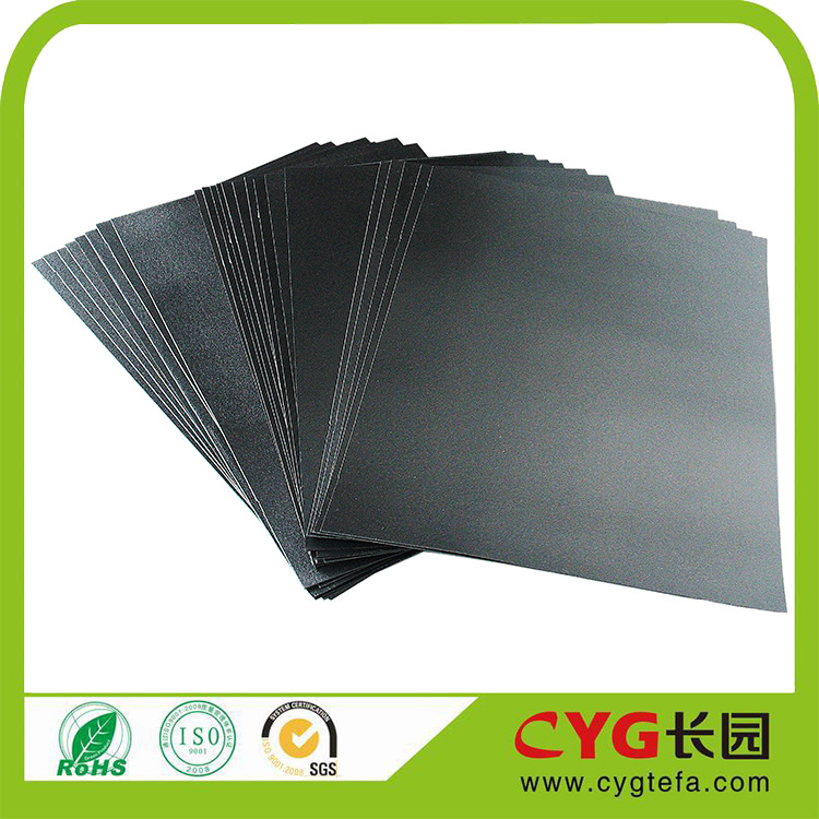 Closed Cell Polyethylene Form Thermal Insulation