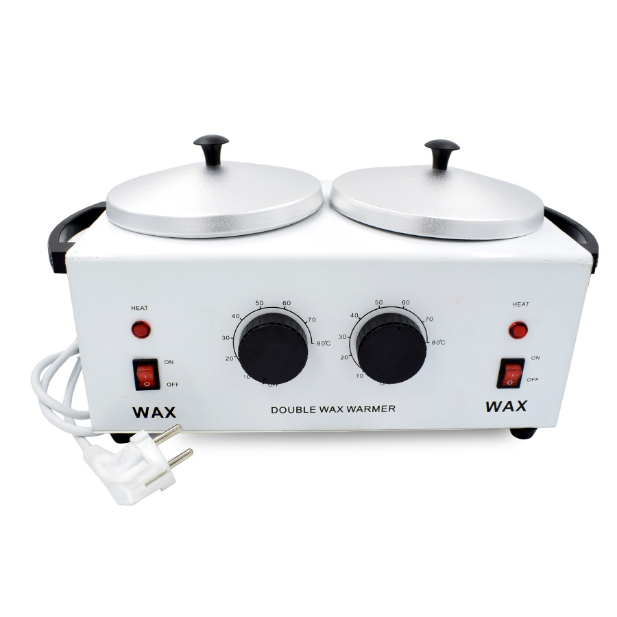 Hot Hair Removal Wax Machine
