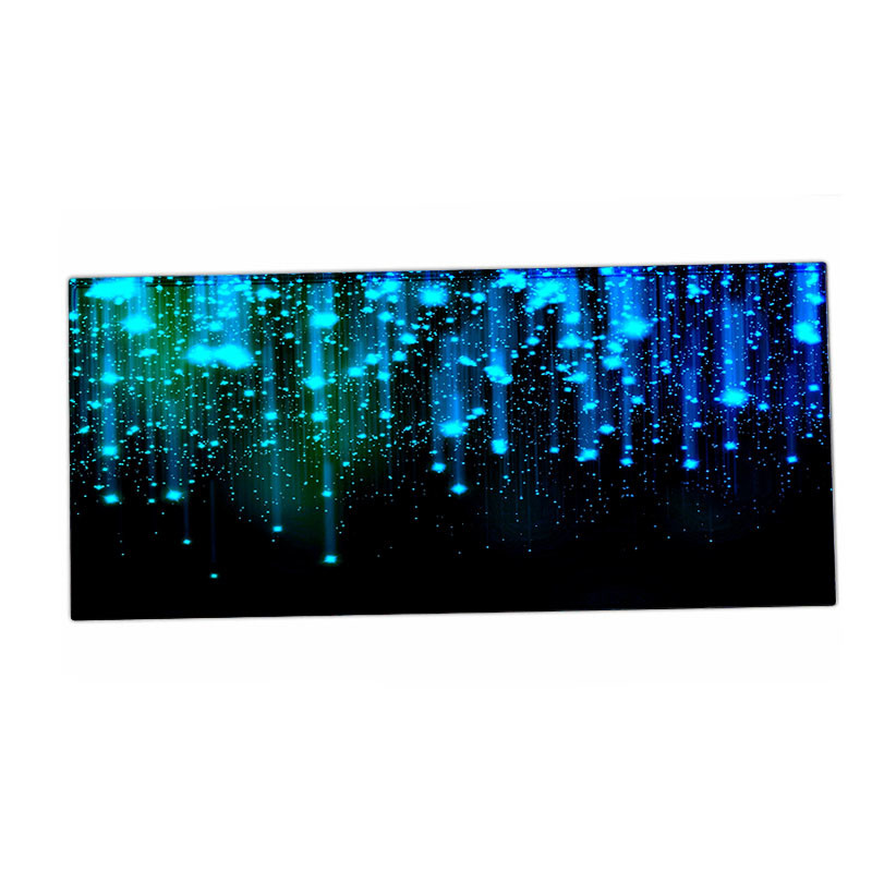900*400*2mm Mouse Mat for Computer PC Laptop Anti-Slip Mouse Pad Digital Designs