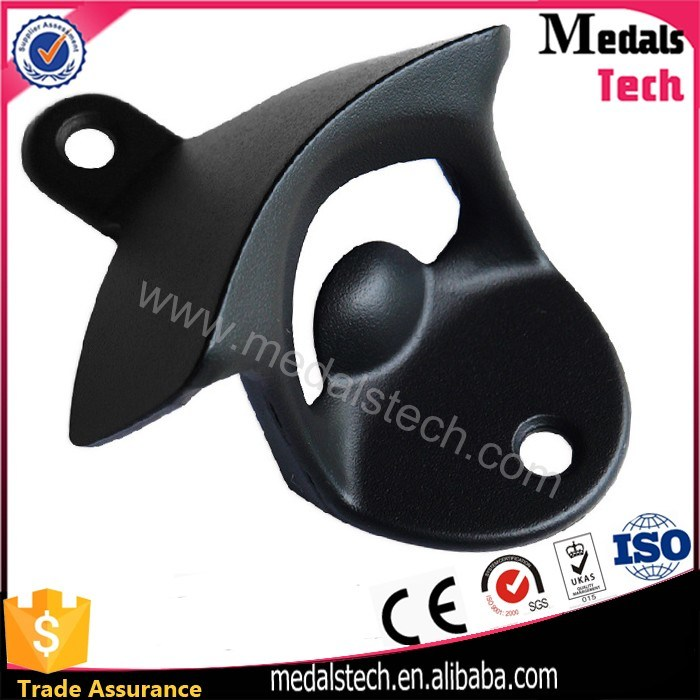 Promotion Custom Metal Engraving Belt Buckle Bottle Opener