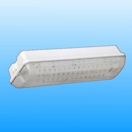 European Standard Hot Sale LED Emergency Light (PR208/LED/M)