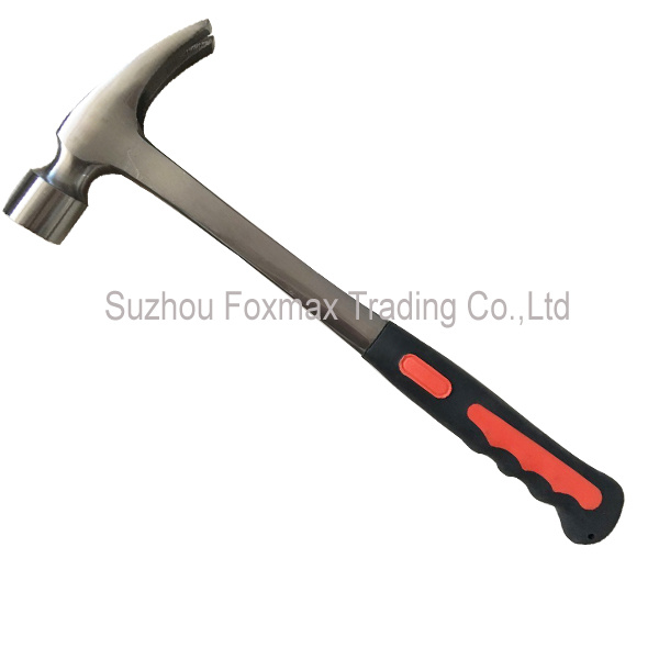Conjioned Straight Claw Hammer Hm-13