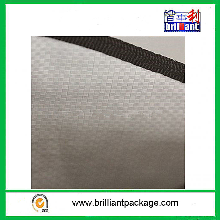 PP Shopping Bags, OEM Service for Shopping, Promotional, Gift/Garment/Shoes Packing