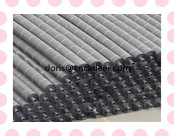 Landfill Project 2mm HDPE Plastic Geomembrane