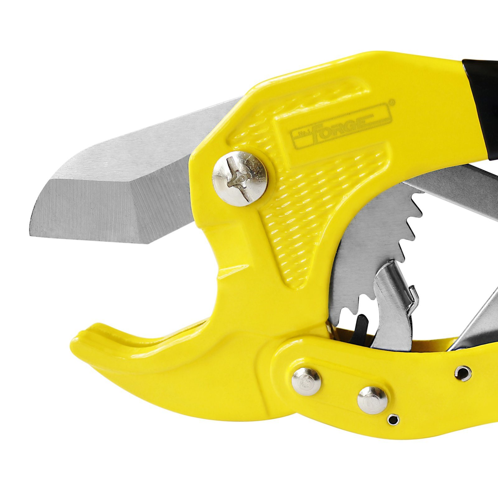 Cutting Tools 4Cr13 Stainless Steel PVC/PPR/PP Tube/Pipe Cutter