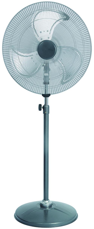 Electric Floor Fan/ Oscillating Fan/ with CB/Ce Approval