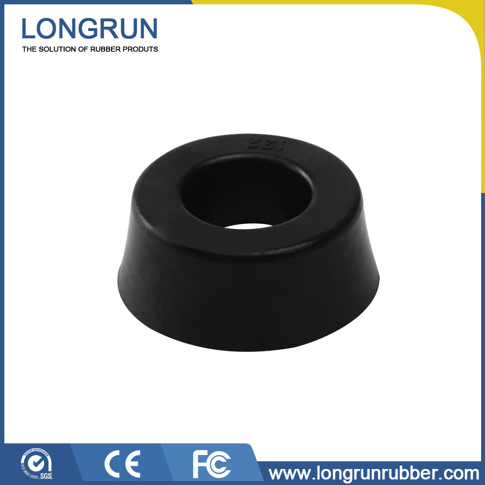 High Quality OEM Automotive Custom Seals Rubber Parts