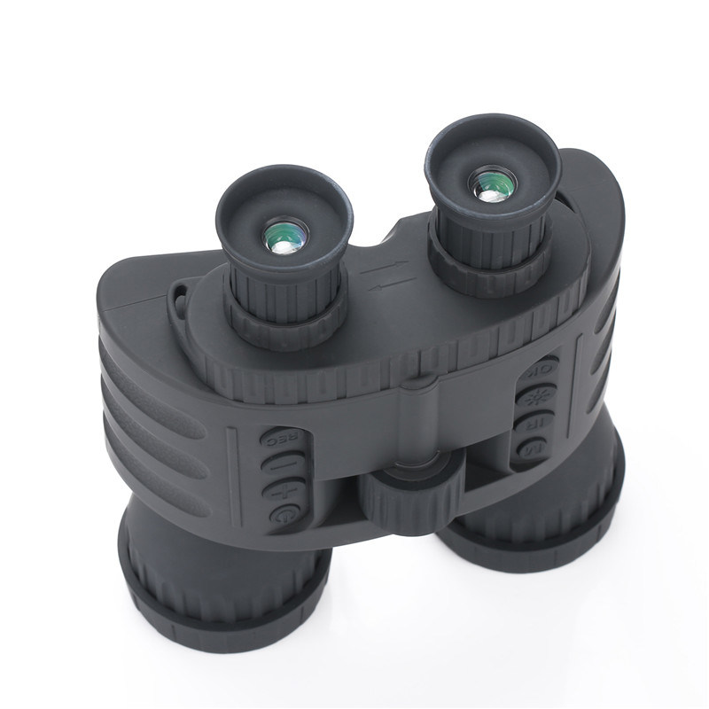 4X50 Hunting Digital Night Vision