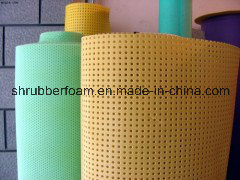 Waterproof IXPE Foam Unerlay
