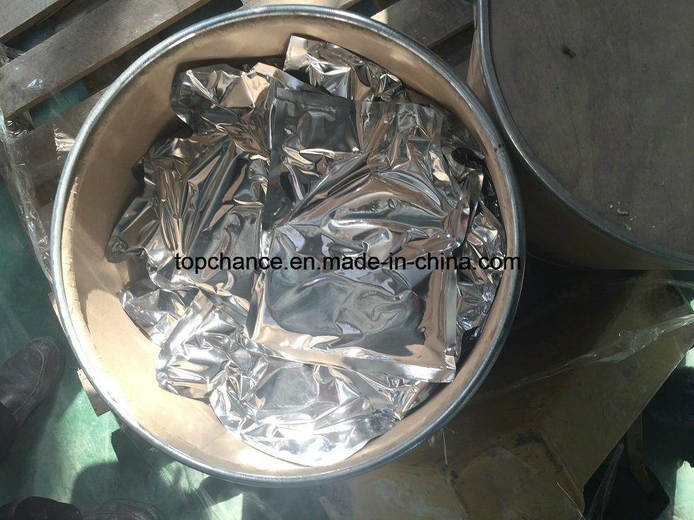 Good Quality Fosetyl-Aluminum 80%Wp Wtih Good Price
