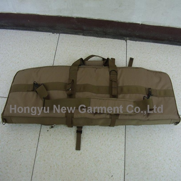Hunting Outdoor Army Gun Bag