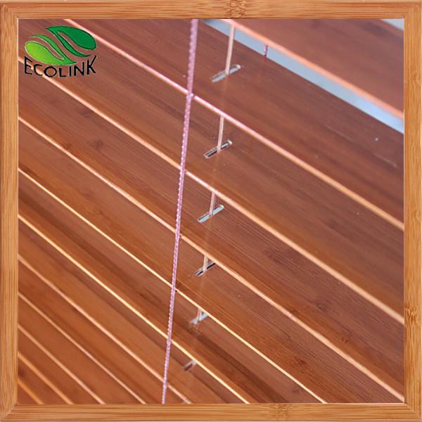 Bamboo Curtain Bamboo Roll up Shades Bamboo Blind