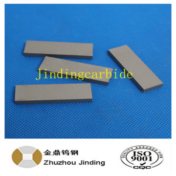 2015 Hotsale Tungsten Carbide Gage Block
