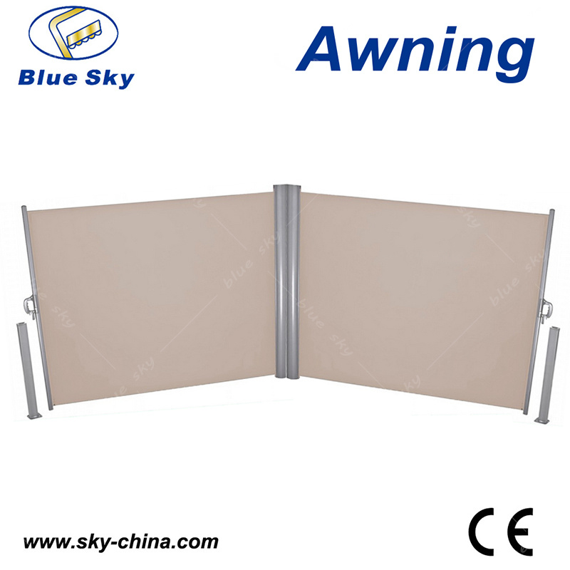 Popular Polyester Retractable Office Screen (B700-3)