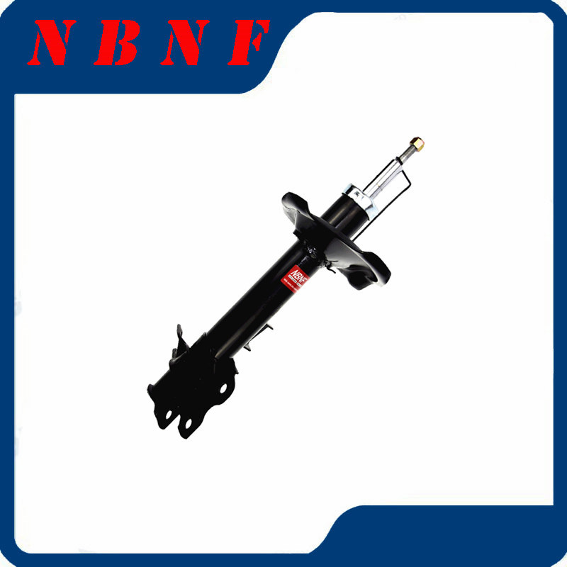 High Quality Shock Absorber for Nissan 334363 and OE 553038h600/553038h625