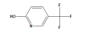 2-Hydroxy-5-Trifluoromethylpyridine CAS No. 33252-63-0