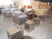 Roller Ovens Water-Based Drilling Fluids and Components (Model RCRO-2)