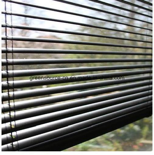 PVC Venetian Blind /PVC Curtains