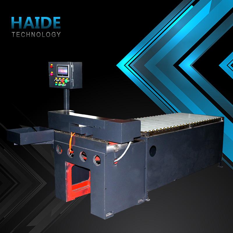 Radiator Assembly Machine for Maxmun 14 PCS