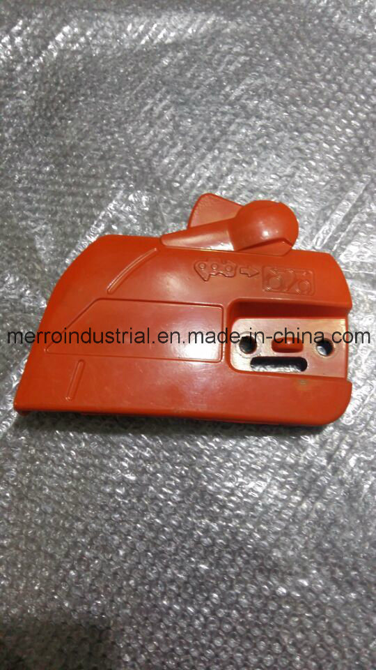 H350 Chainsaw Parts and Chainsaw Spare Parts H350 Sprocket Covers