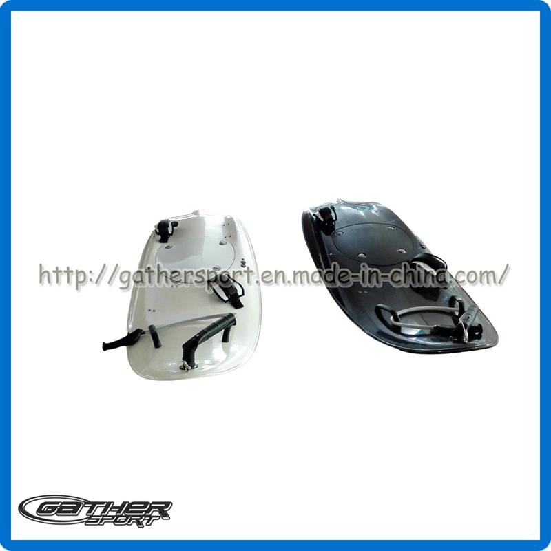 Carbon Fiber Power Jetboard for Sale