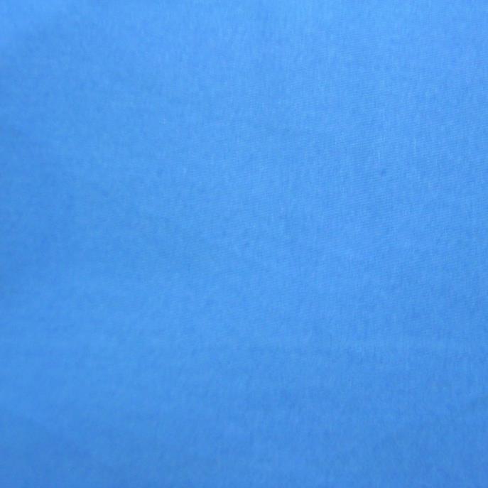 100% Cotton Satin Sateen Wholesale Guangzhou Garment Textile Stock Fabric