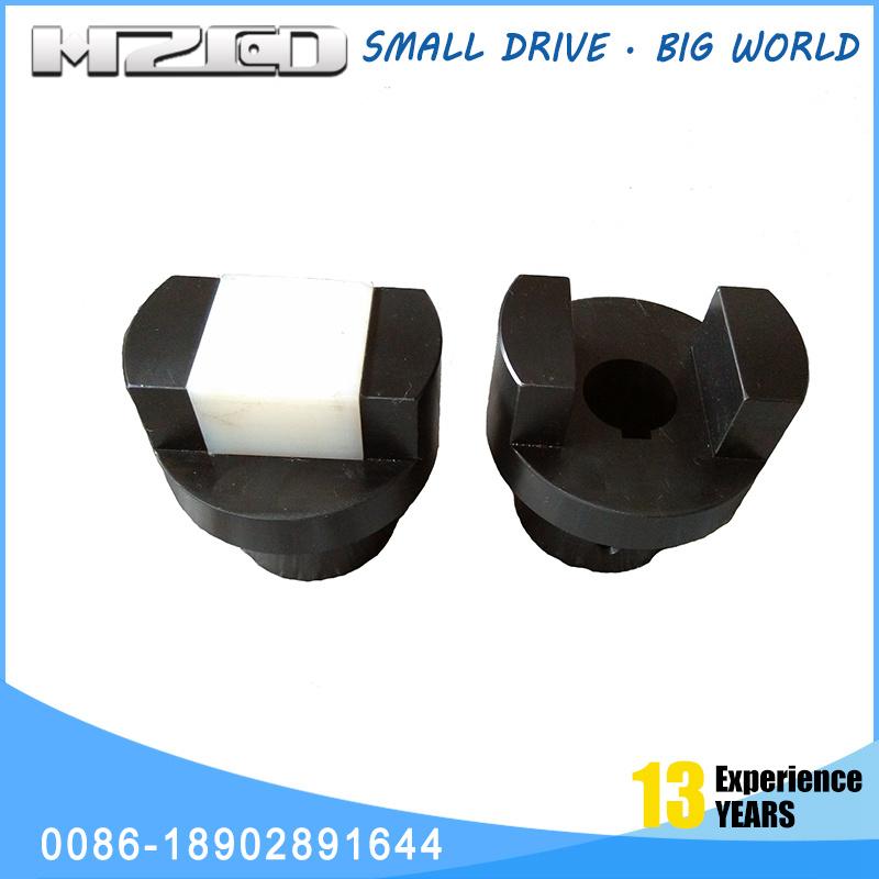 Hzcd Wh Cross Oldham Truck Heavy Duty Universal Joints