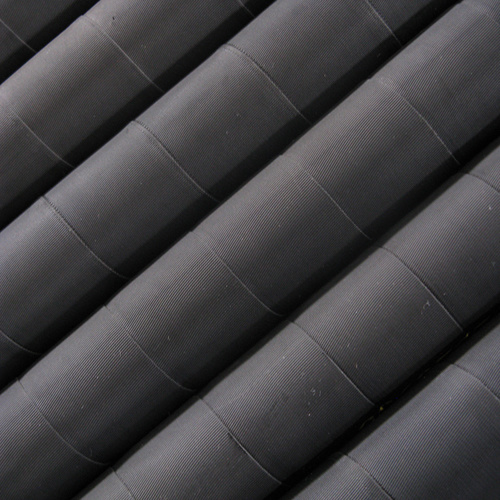 Many Type of Rubber Hose Sold All Over