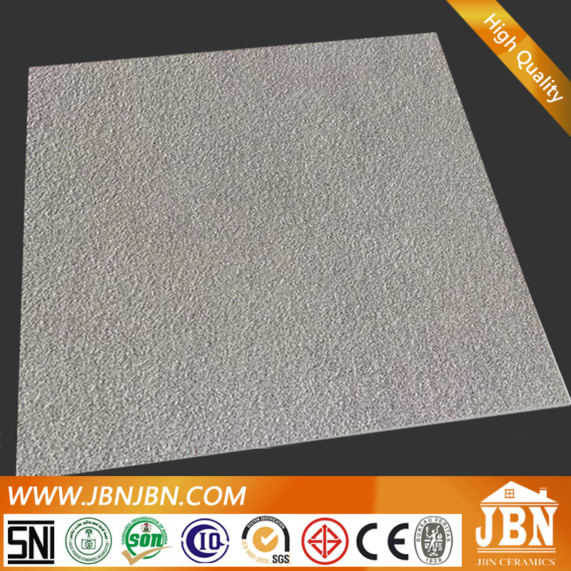 Beige Rock Stone Full Body Rough Porcelanato Floor Tile (JH6401D)