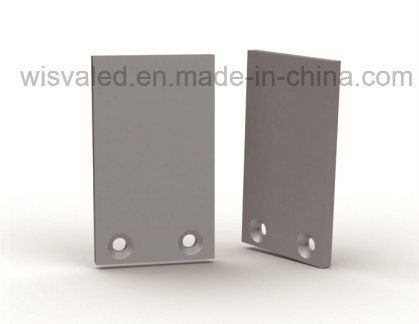 Hh-P029 LED Aluminum Profile for Haning Aluminum Profile