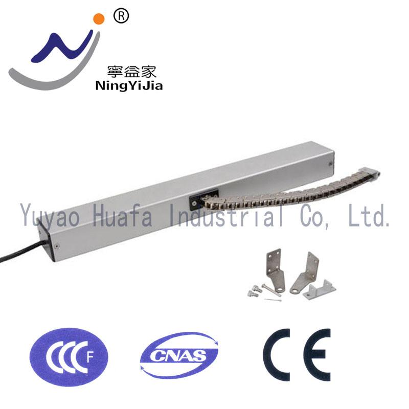 24VDC Electric Single Chain Window Actuator, Window Opener