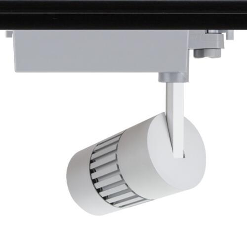 5-Year Warranty 15W/30W/50W Osram Driver COB LED Ceiling Spot Light Track Light