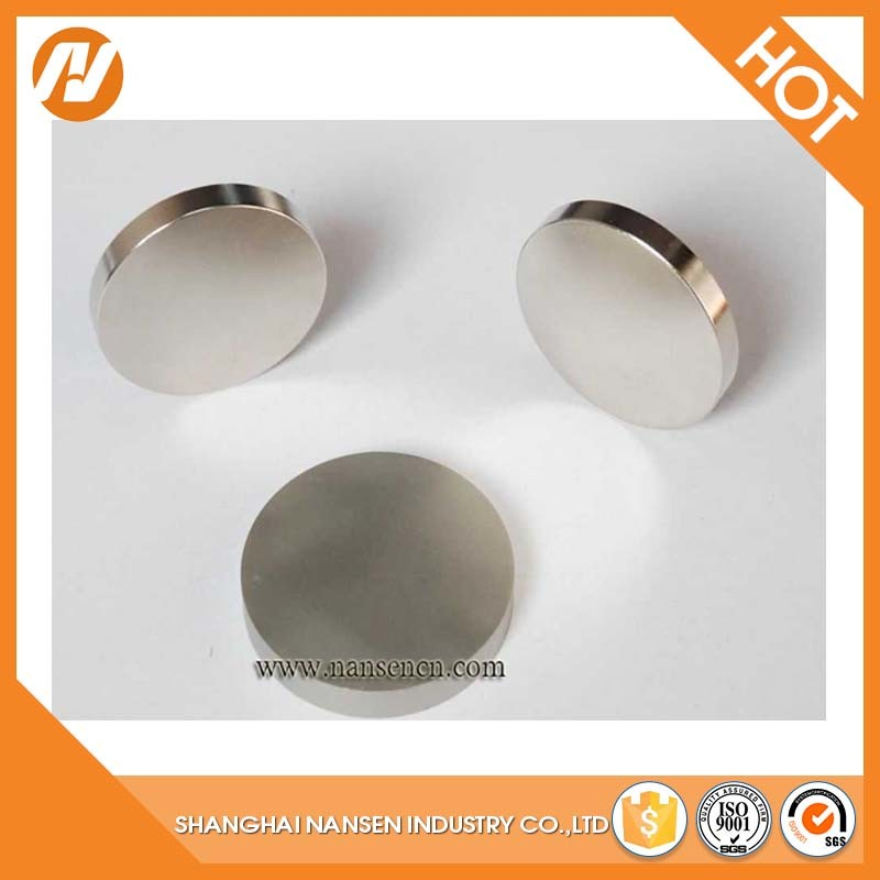 China Factory Manufacturer 99.7% Purity Alloy Aluminum Slug
