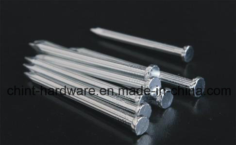 Concrete Masonry Steel Nail Concrete Nails