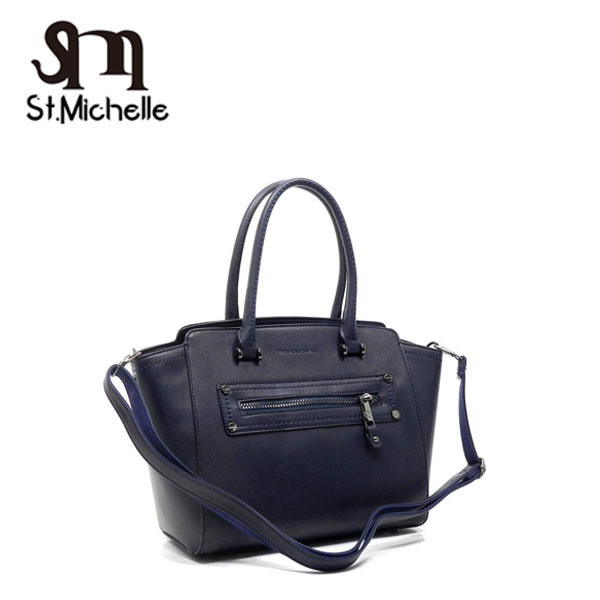 Best Fashion Leather Handbags Ladies Bags Nice Discount Leather Handbags