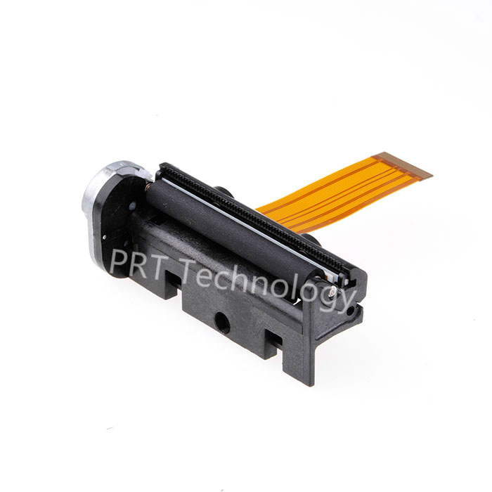 2-Inch Thermal Printer Mechanism PT488A-H (APS SS205-LV compatible)
