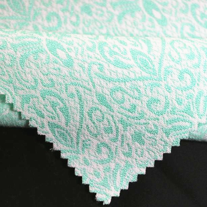 High End Fashion Spandex Jacquard Good Quality Comfortable Fabric