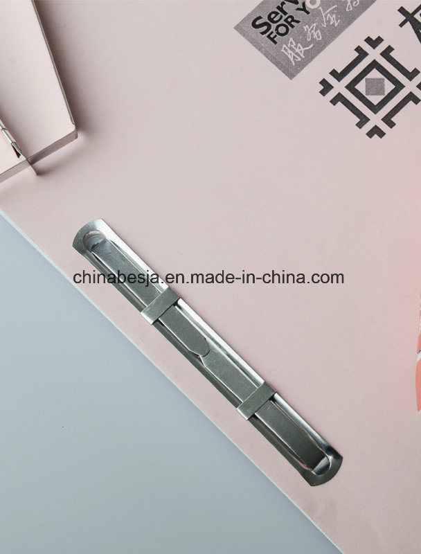 Metal Paper Fastener, Manufacturer of Paper Fastener in China, Chinese Factory of Paper Fastener in China