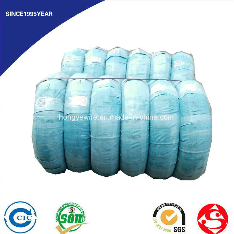 DIN17223 En10270 GB 4357 B C D Mattress Bed Wire